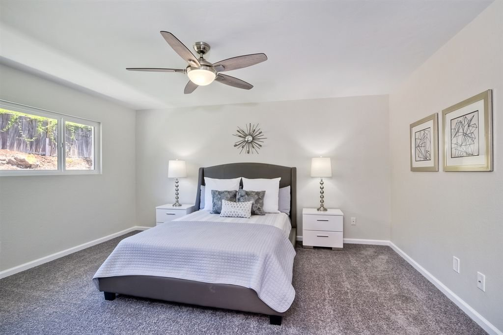 Photo 20: Photos: SCRIPPS RANCH House for sale : 3 bedrooms : 10729 Charbono Ter in San Diego