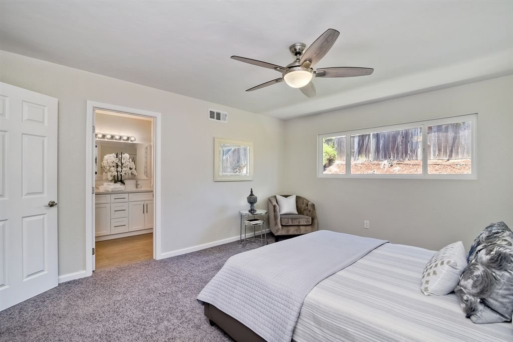 Photo 22: Photos: SCRIPPS RANCH House for sale : 3 bedrooms : 10729 Charbono Ter in San Diego