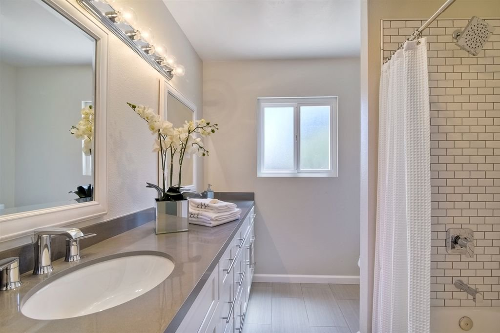 Photo 18: Photos: SCRIPPS RANCH House for sale : 3 bedrooms : 10729 Charbono Ter in San Diego