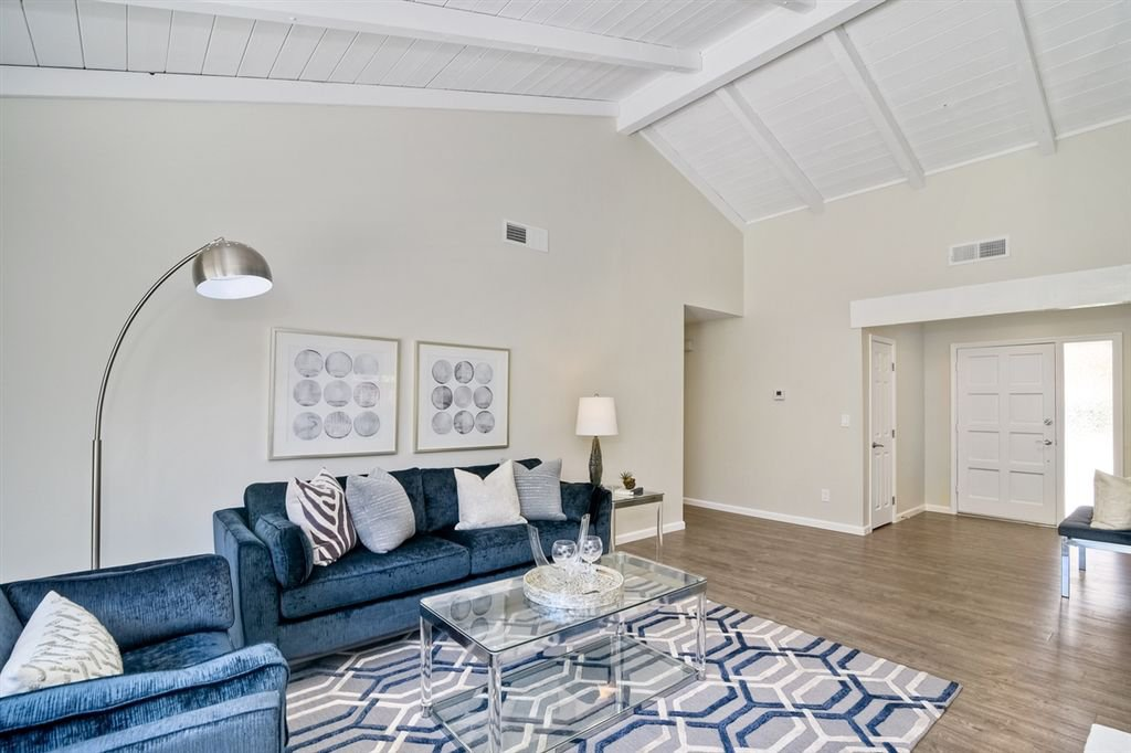 Photo 12: Photos: SCRIPPS RANCH House for sale : 3 bedrooms : 10729 Charbono Ter in San Diego