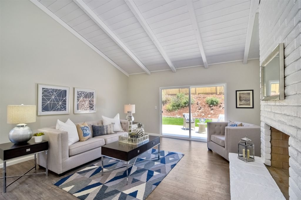 Photo 14: Photos: SCRIPPS RANCH House for sale : 3 bedrooms : 10729 Charbono Ter in San Diego