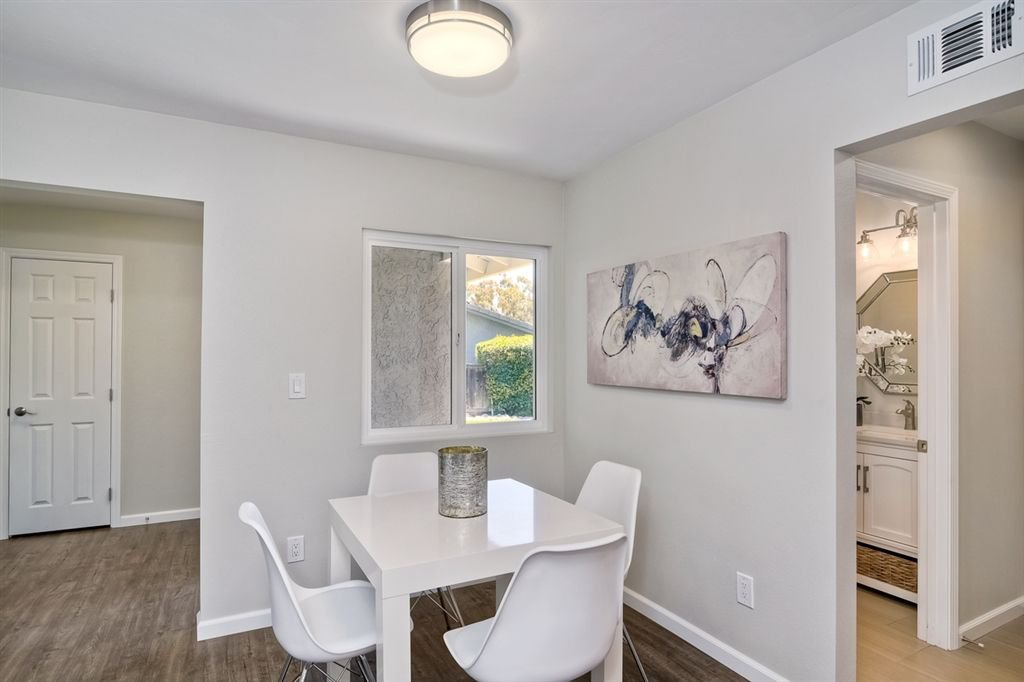 Photo 8: Photos: SCRIPPS RANCH House for sale : 3 bedrooms : 10729 Charbono Ter in San Diego