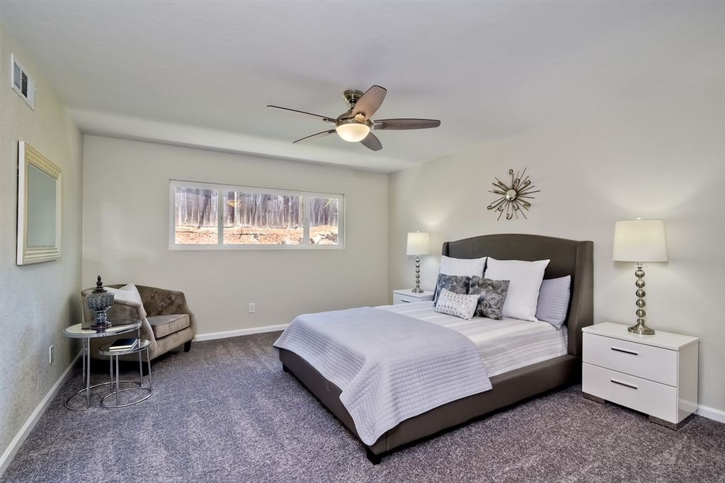 Photo 19: Photos: SCRIPPS RANCH House for sale : 3 bedrooms : 10729 Charbono Ter in San Diego
