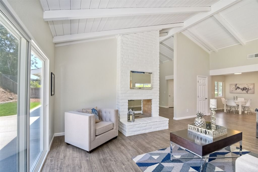 Photo 15: Photos: SCRIPPS RANCH House for sale : 3 bedrooms : 10729 Charbono Ter in San Diego