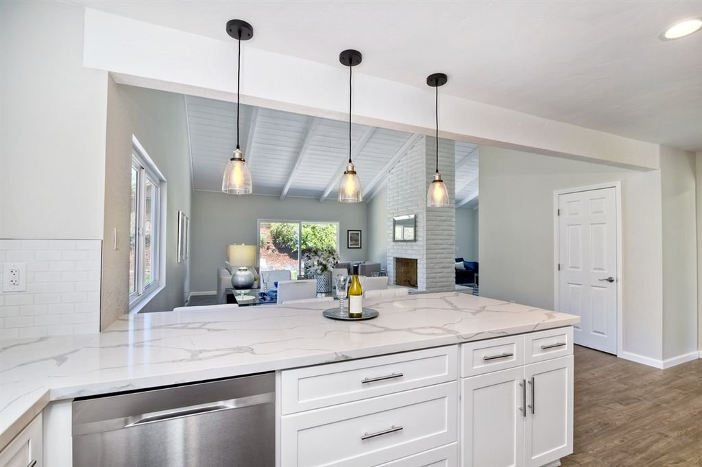 Photo 7: Photos: SCRIPPS RANCH House for sale : 3 bedrooms : 10729 Charbono Ter in San Diego