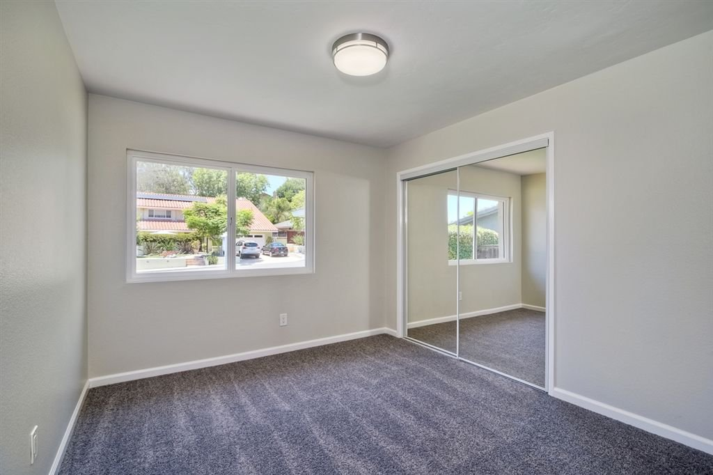 Photo 17: Photos: SCRIPPS RANCH House for sale : 3 bedrooms : 10729 Charbono Ter in San Diego