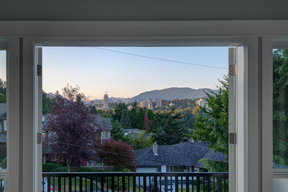 "Photo 86: Photos: 334 HOULT Street in New Westminster: The Heights NW House for sale in ""The Heights"" : MLS®# R2311281"