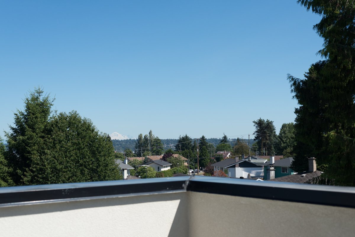 "Photo 81: Photos: 334 HOULT Street in New Westminster: The Heights NW House for sale in ""The Heights"" : MLS®# R2311281"