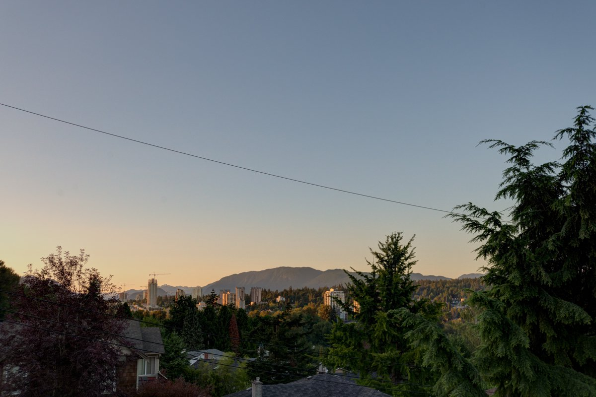 "Photo 87: Photos: 334 HOULT Street in New Westminster: The Heights NW House for sale in ""The Heights"" : MLS®# R2311281"