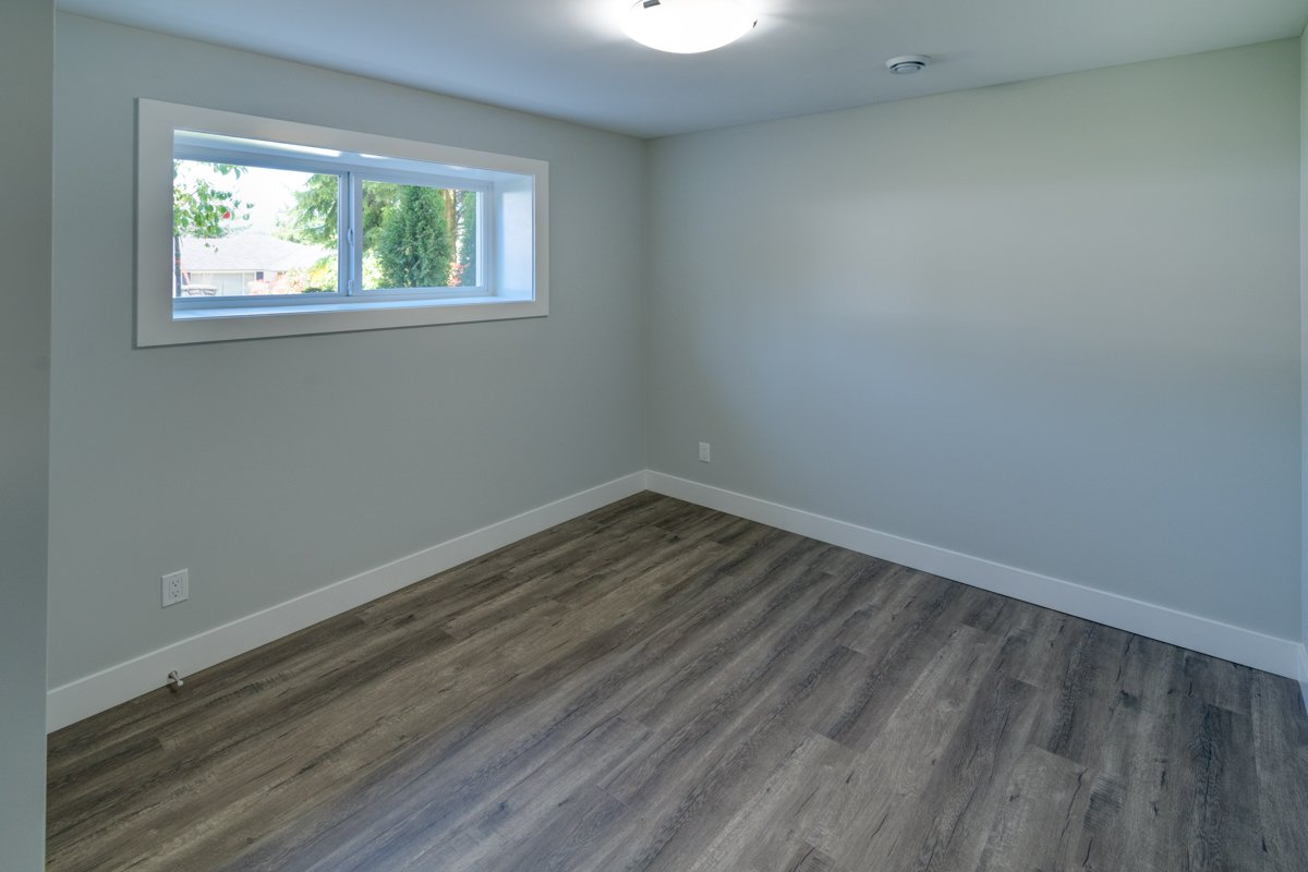 "Photo 48: Photos: 334 HOULT Street in New Westminster: The Heights NW House for sale in ""The Heights"" : MLS®# R2311281"