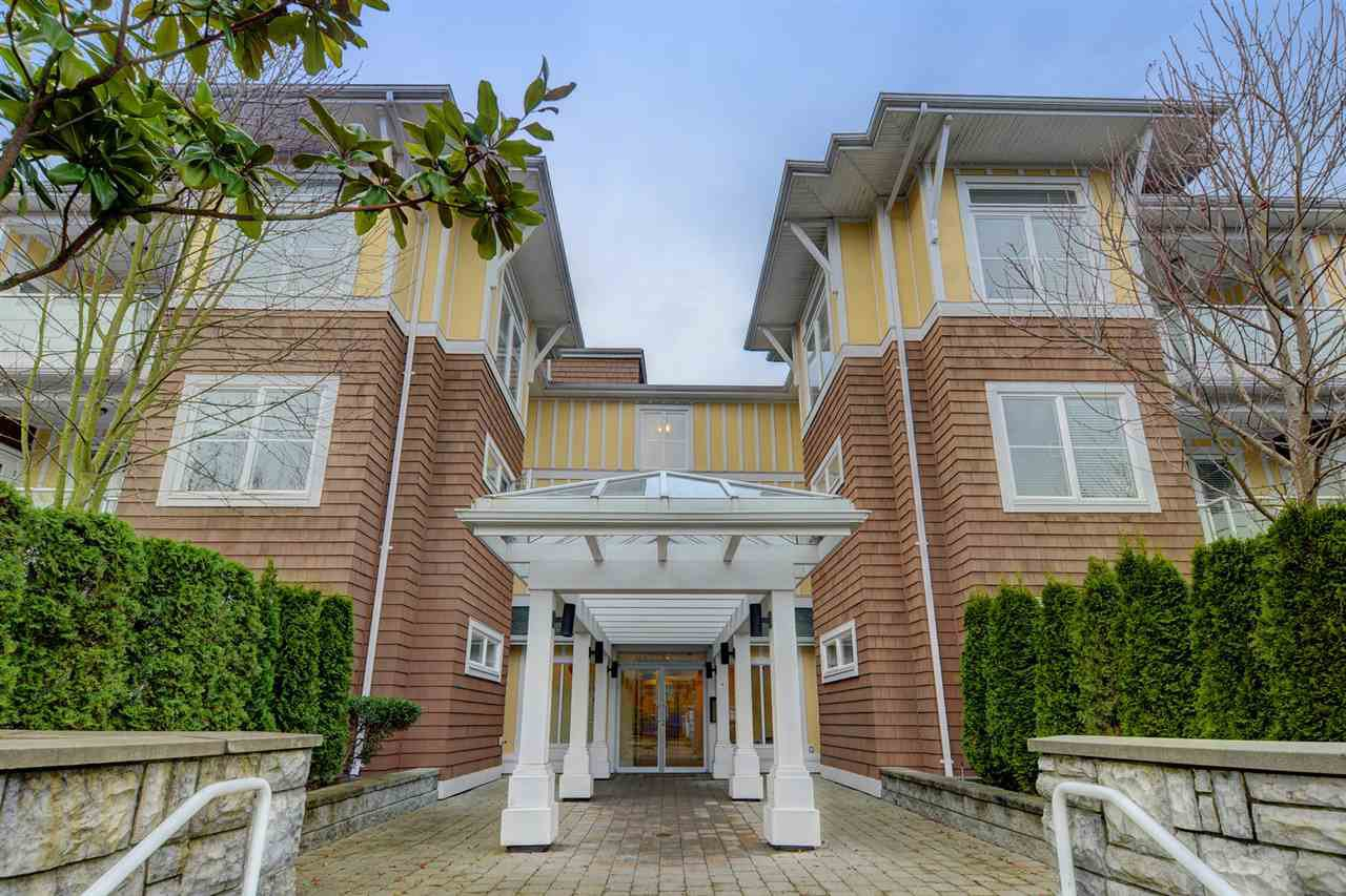 "Photo 19: Photos: 205 1375 VIEW Crescent in Delta: Beach Grove Condo for sale in ""FAIRVIEW 56"" (Tsawwassen)  : MLS®# R2372065"