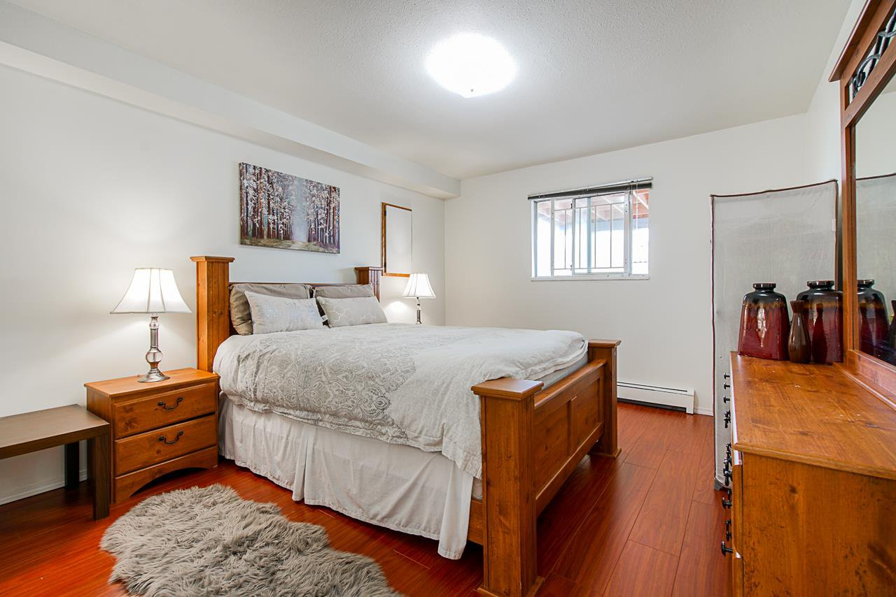 Photo 30: Photos: 3373 E 2ND Avenue in Vancouver: Renfrew VE House for sale (Vancouver East)  : MLS®# R2481894