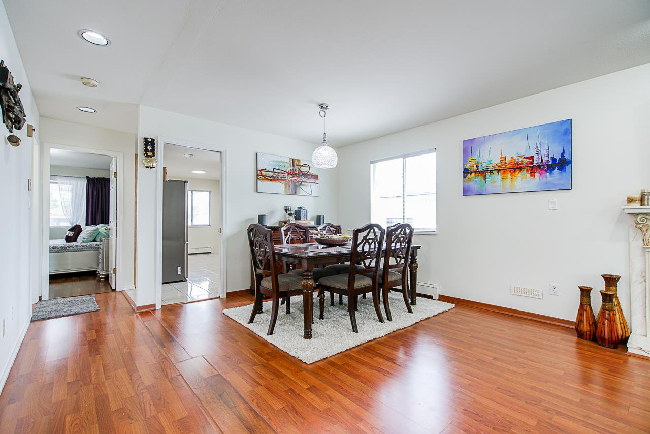 Photo 9: Photos: 3373 E 2ND Avenue in Vancouver: Renfrew VE House for sale (Vancouver East)  : MLS®# R2481894