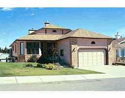 Main Photo:  in : Strathcona Park Residential Detached Single Family for sale (Calgary)  : MLS®# C2024008