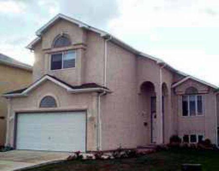 Main Photo: 218 High Ridge Road: Residential for sale (Royalwood)