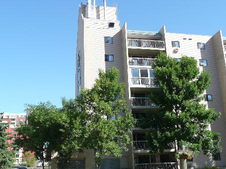Main Photo: #1508 - 70 Plaza Drive: Residential for sale (Fort Garry)  : MLS®# 2813579