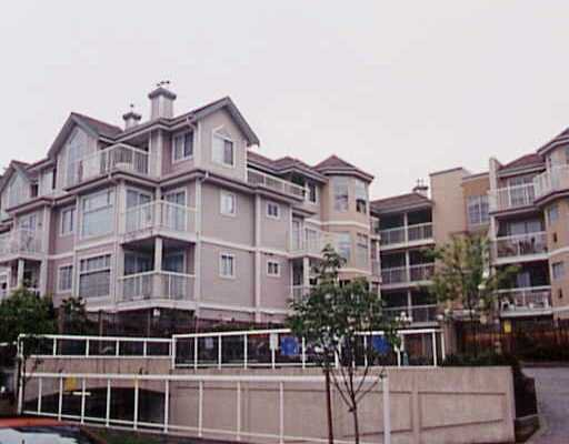 Main Photo: 224 2678 DIXON ST in Port_Coquitlam: Central Pt Coquitlam Condo for sale (Port Coquitlam)  : MLS®# V227358