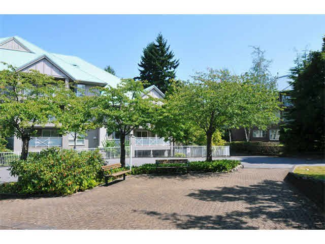 "Main Photo: 304 15140 29A Avenue in Surrey: King George Corridor Condo for sale in ""The Sands"" (South Surrey White Rock)  : MLS®# F1435329"