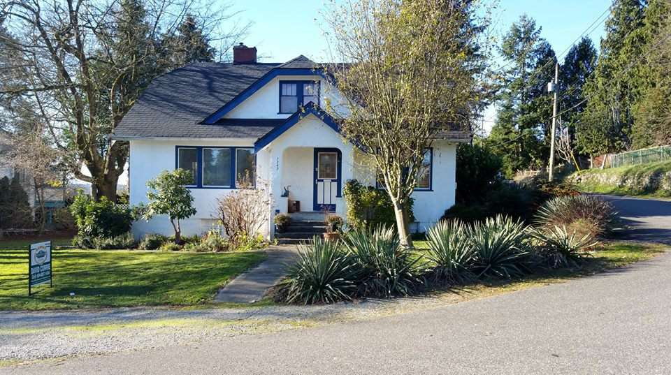 Main Photo: 7343 CATHERWOOD Street in Mission: Mission BC House for sale : MLS®# R2018462