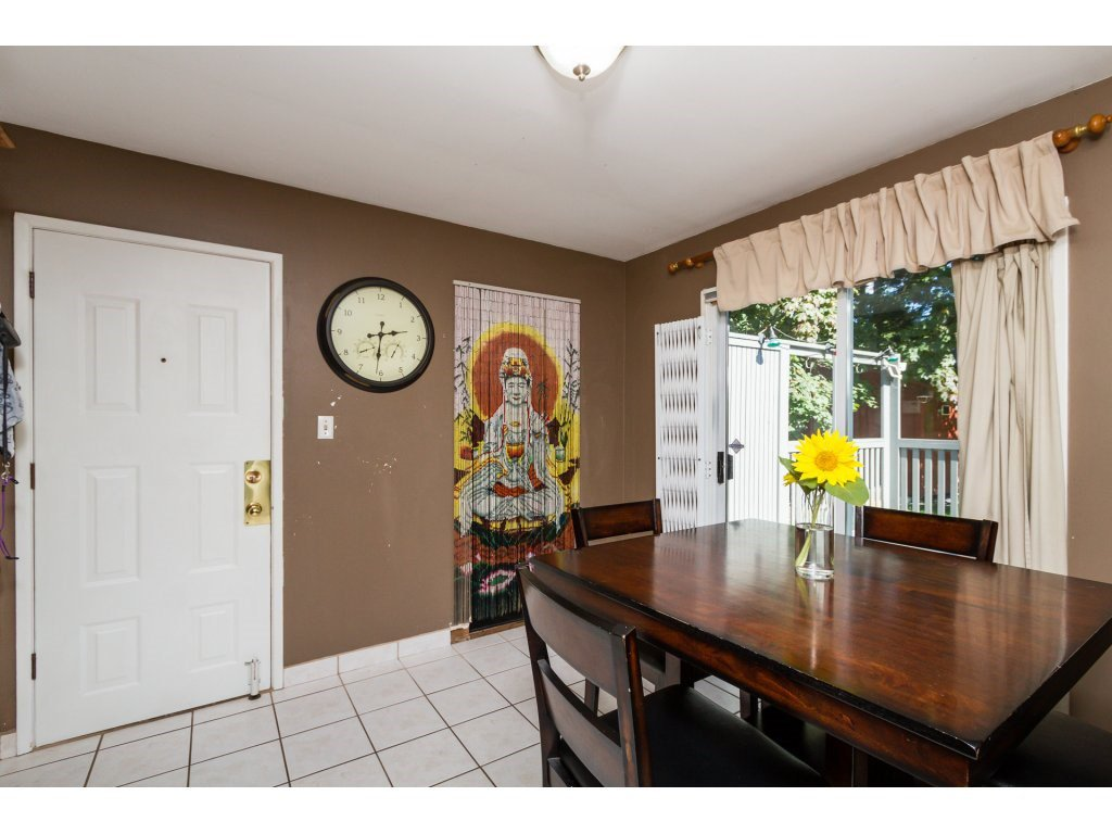 Photo 9: Photos: 11266 LOUGHREN Drive in Surrey: Bolivar Heights House for sale (North Surrey)  : MLS®# R2111434