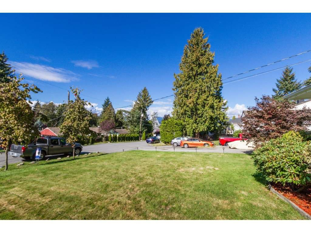 Photo 20: Photos: 11266 LOUGHREN Drive in Surrey: Bolivar Heights House for sale (North Surrey)  : MLS®# R2111434