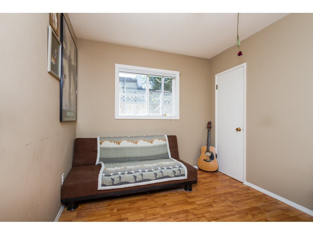 Photo 14: Photos: 11266 LOUGHREN Drive in Surrey: Bolivar Heights House for sale (North Surrey)  : MLS®# R2111434