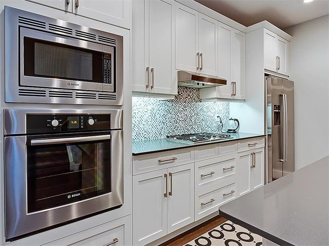 Photo 11: Photos: 1 2423A 29 Street SW in Calgary: Killarney/Glengarry House for sale : MLS®# C4103400