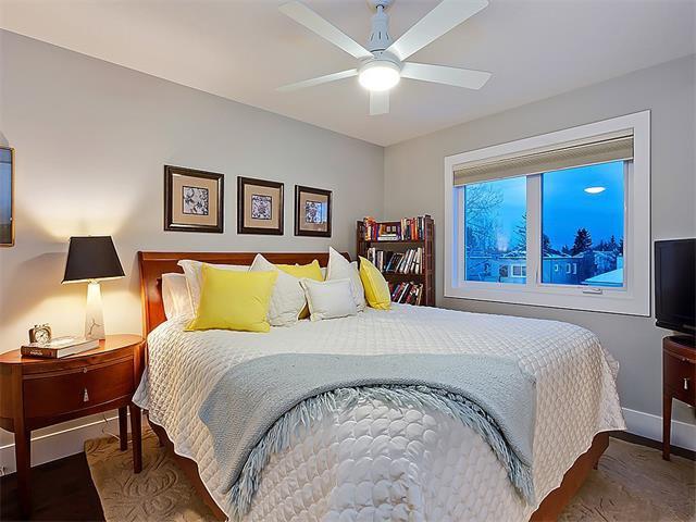 Photo 14: Photos: 1 2423A 29 Street SW in Calgary: Killarney/Glengarry House for sale : MLS®# C4103400