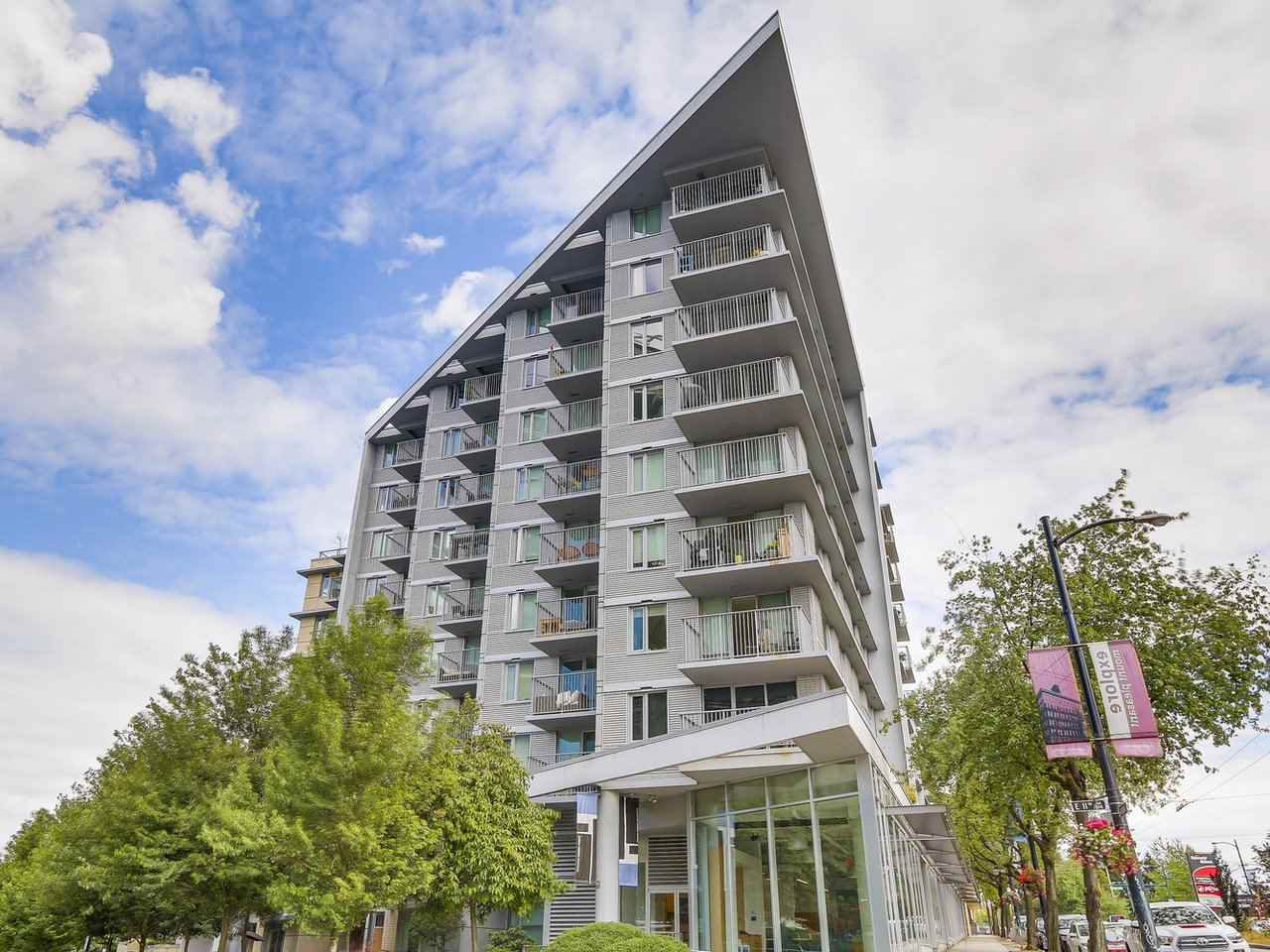 "Photo 20: Photos: 315 328 E 11TH Avenue in Vancouver: Mount Pleasant VE Condo for sale in ""UNO"" (Vancouver East)  : MLS®# R2190801"