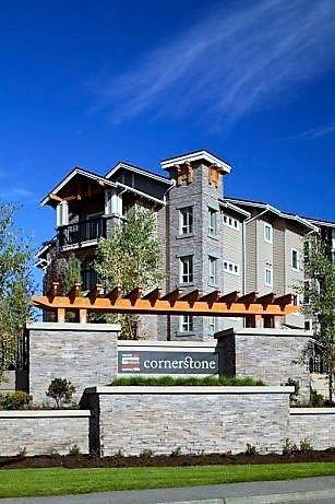 Main Photo: 313 21009 56 AVENUE in Langley: Salmon River Condo for sale : MLS®# R2191068