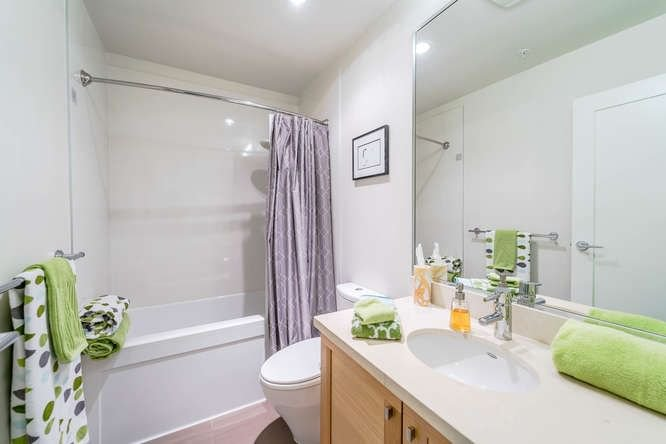 """Photo 20: Photos: 45 3639 ALDERCREST Drive in North Vancouver: Roche Point Townhouse for sale in """"SIGNATURE ESTATES @ RAVEN WOODS"""" : MLS®# R2241658"""