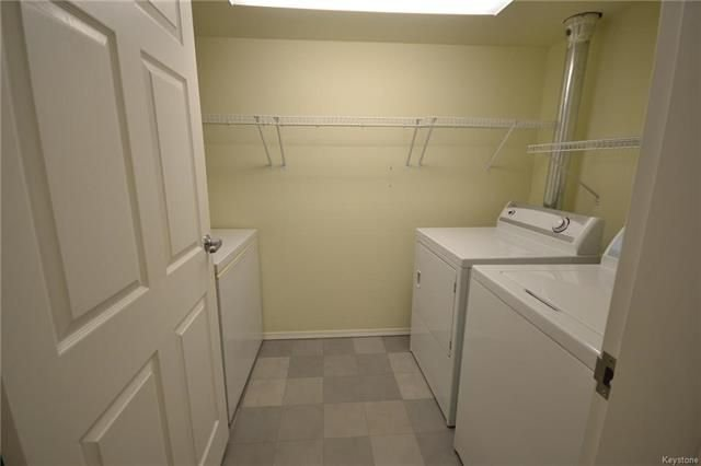 Photo 13: Photos: 609 500 Tache Avenue in Winnipeg: St Boniface Condominium for sale (2A)  : MLS®# 1811343
