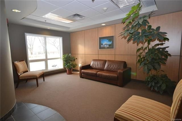 Photo 20: Photos: 609 500 Tache Avenue in Winnipeg: St Boniface Condominium for sale (2A)  : MLS®# 1811343