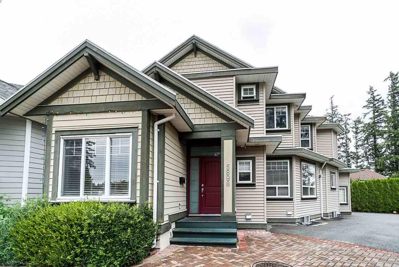 Main Photo: 5898 151 Street in Surrey: Sullivan Station House for sale : MLS®# R2500939