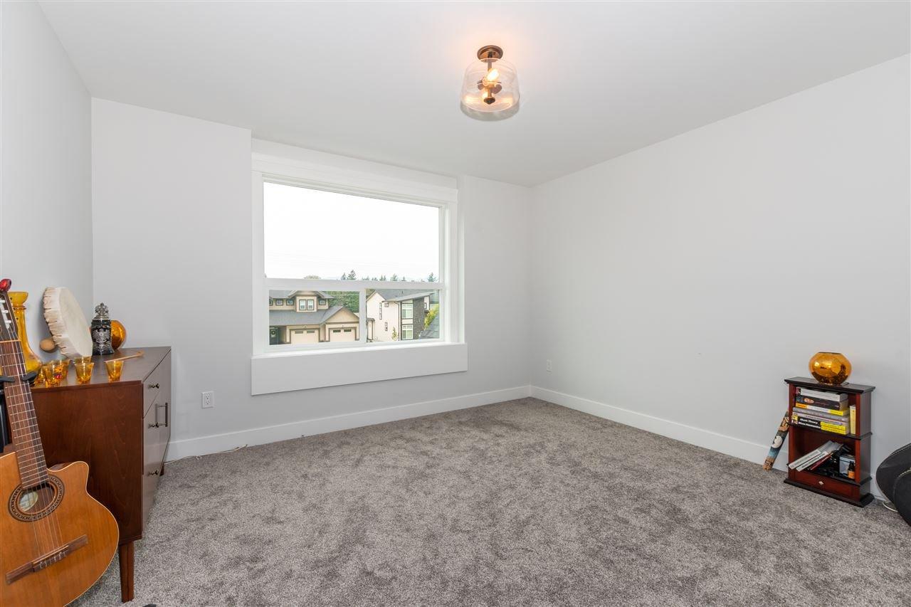 Photo 21: Photos: 10124 PARKWOOD Drive in Rosedale: Rosedale Popkum House for sale : MLS®# R2504620