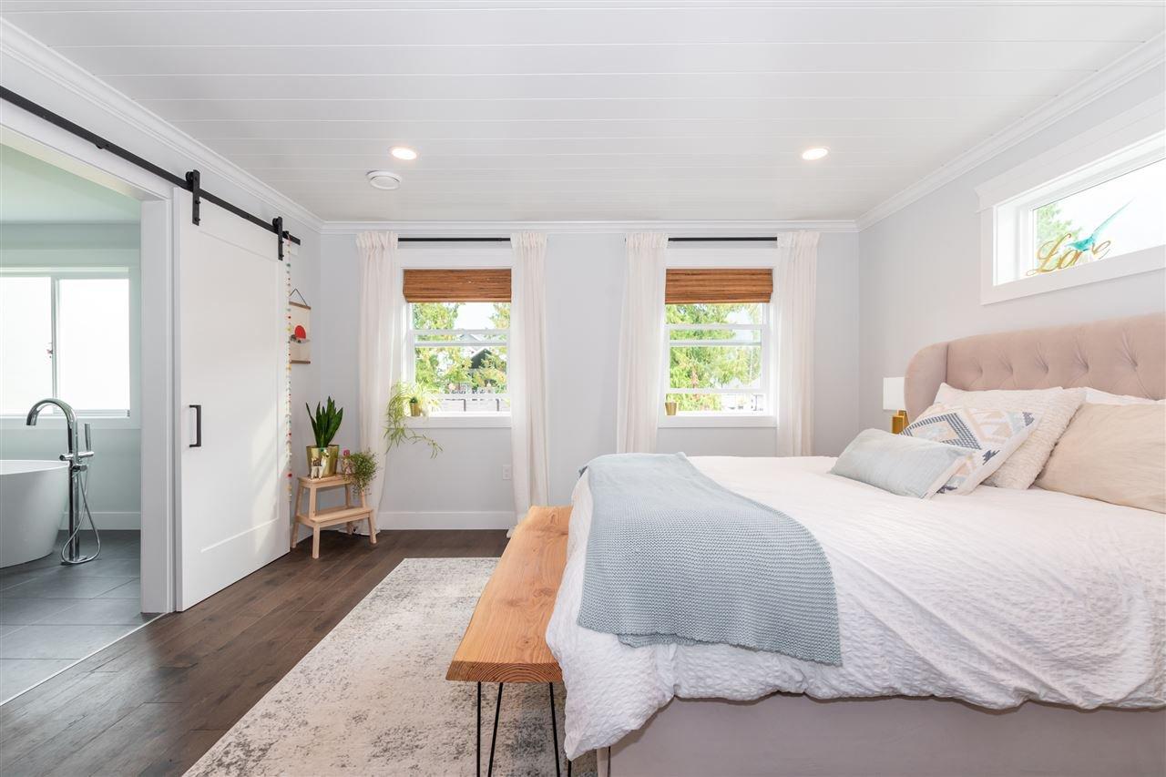 Photo 24: Photos: 10124 PARKWOOD Drive in Rosedale: Rosedale Popkum House for sale : MLS®# R2504620