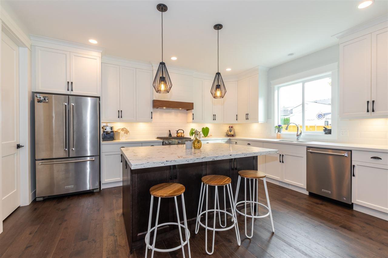 Photo 7: Photos: 10124 PARKWOOD Drive in Rosedale: Rosedale Popkum House for sale : MLS®# R2504620