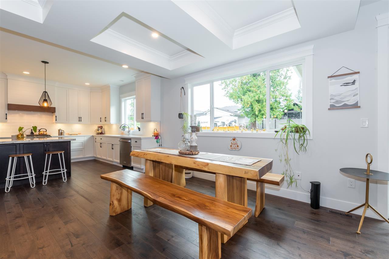 Photo 11: Photos: 10124 PARKWOOD Drive in Rosedale: Rosedale Popkum House for sale : MLS®# R2504620