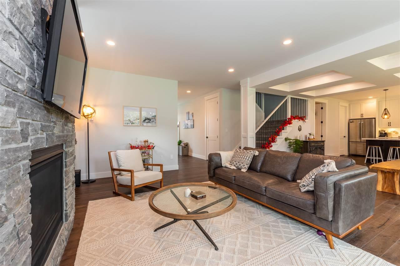 Photo 14: Photos: 10124 PARKWOOD Drive in Rosedale: Rosedale Popkum House for sale : MLS®# R2504620