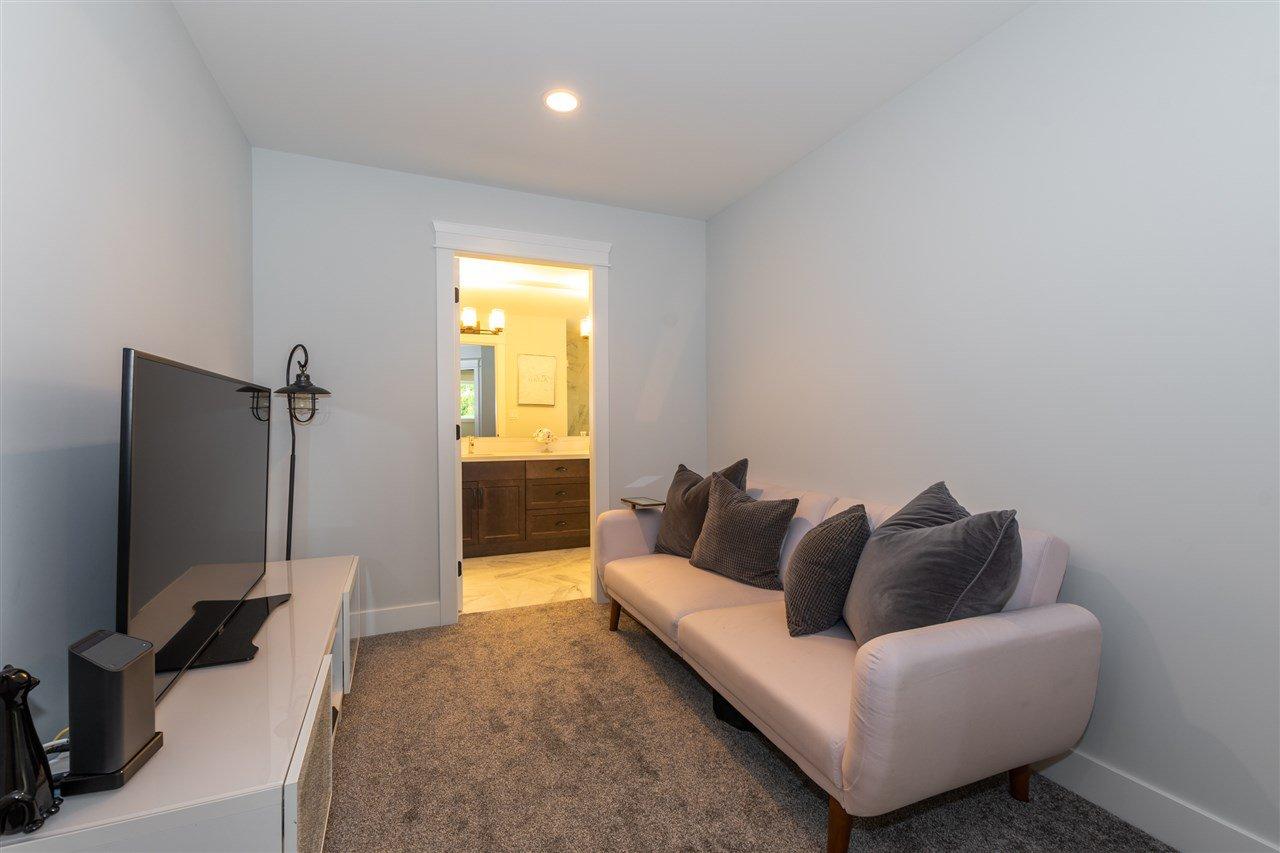 Photo 26: Photos: 10124 PARKWOOD Drive in Rosedale: Rosedale Popkum House for sale : MLS®# R2504620