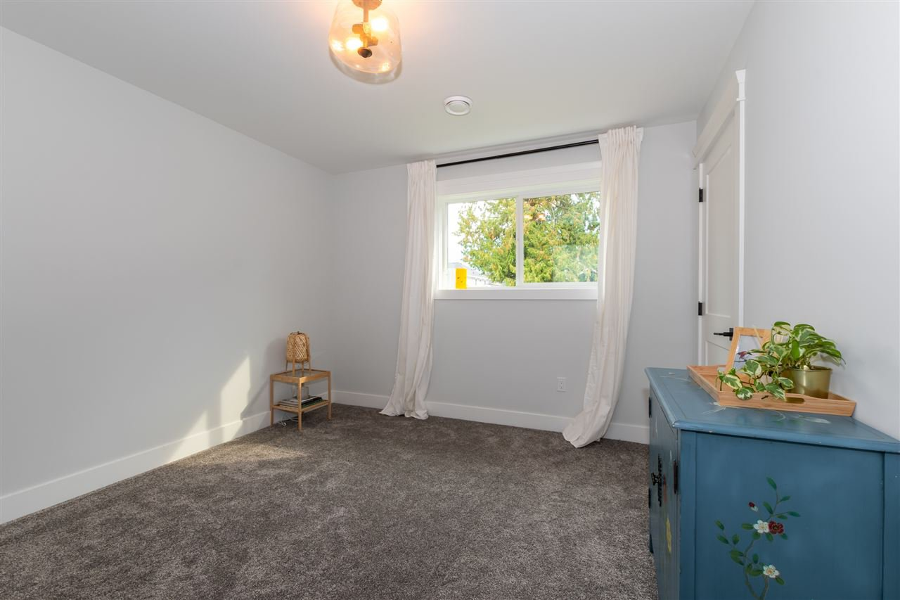Photo 27: Photos: 10124 PARKWOOD Drive in Rosedale: Rosedale Popkum House for sale : MLS®# R2504620