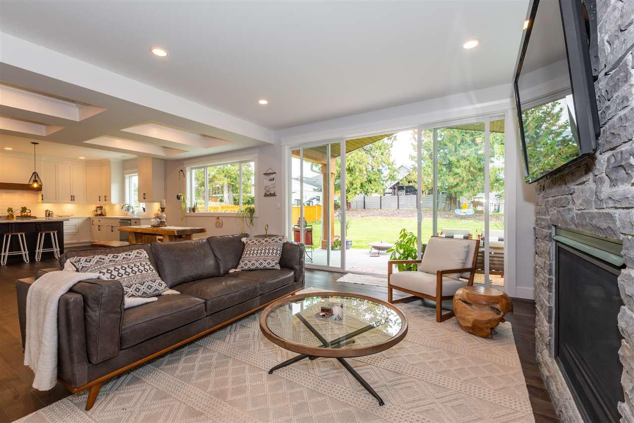 Photo 15: Photos: 10124 PARKWOOD Drive in Rosedale: Rosedale Popkum House for sale : MLS®# R2504620