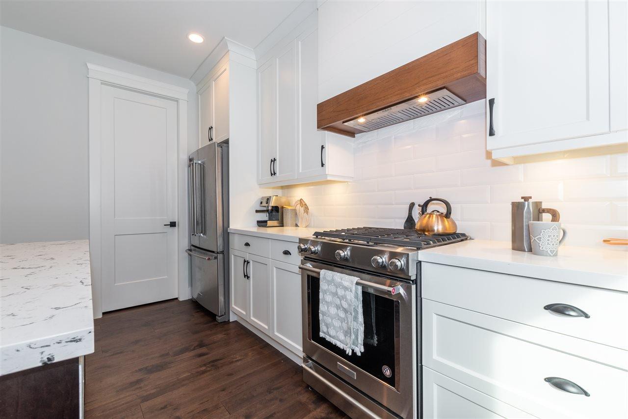 Photo 4: Photos: 10124 PARKWOOD Drive in Rosedale: Rosedale Popkum House for sale : MLS®# R2504620