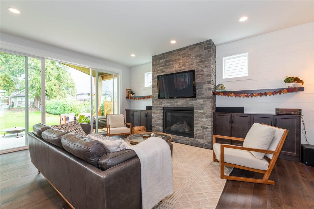 Photo 13: Photos: 10124 PARKWOOD Drive in Rosedale: Rosedale Popkum House for sale : MLS®# R2504620