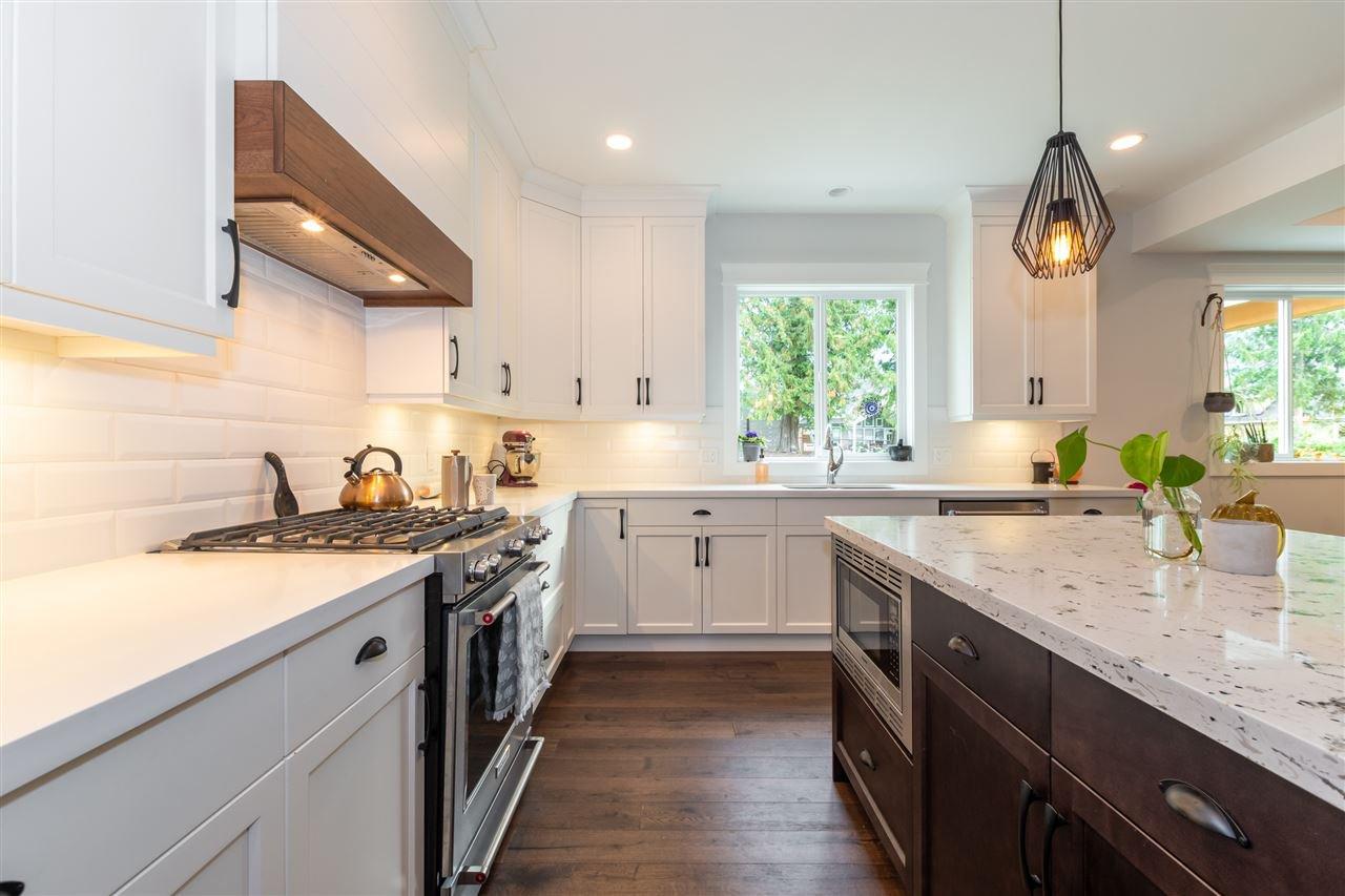 Photo 8: Photos: 10124 PARKWOOD Drive in Rosedale: Rosedale Popkum House for sale : MLS®# R2504620