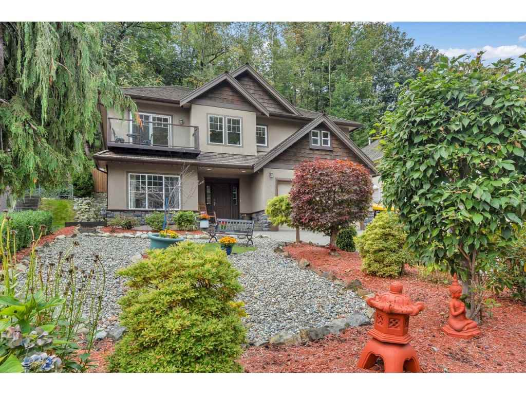 Photo 2: Photos: 35734 REGAL Parkway in Abbotsford: Abbotsford East House for sale : MLS®# R2504492