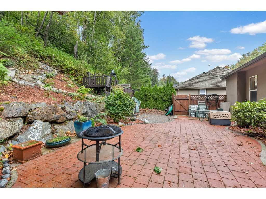 Photo 32: Photos: 35734 REGAL Parkway in Abbotsford: Abbotsford East House for sale : MLS®# R2504492
