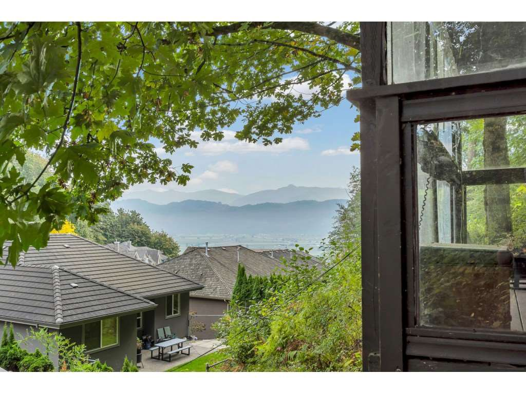 Photo 36: Photos: 35734 REGAL Parkway in Abbotsford: Abbotsford East House for sale : MLS®# R2504492