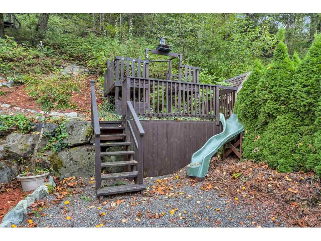 Photo 33: Photos: 35734 REGAL Parkway in Abbotsford: Abbotsford East House for sale : MLS®# R2504492