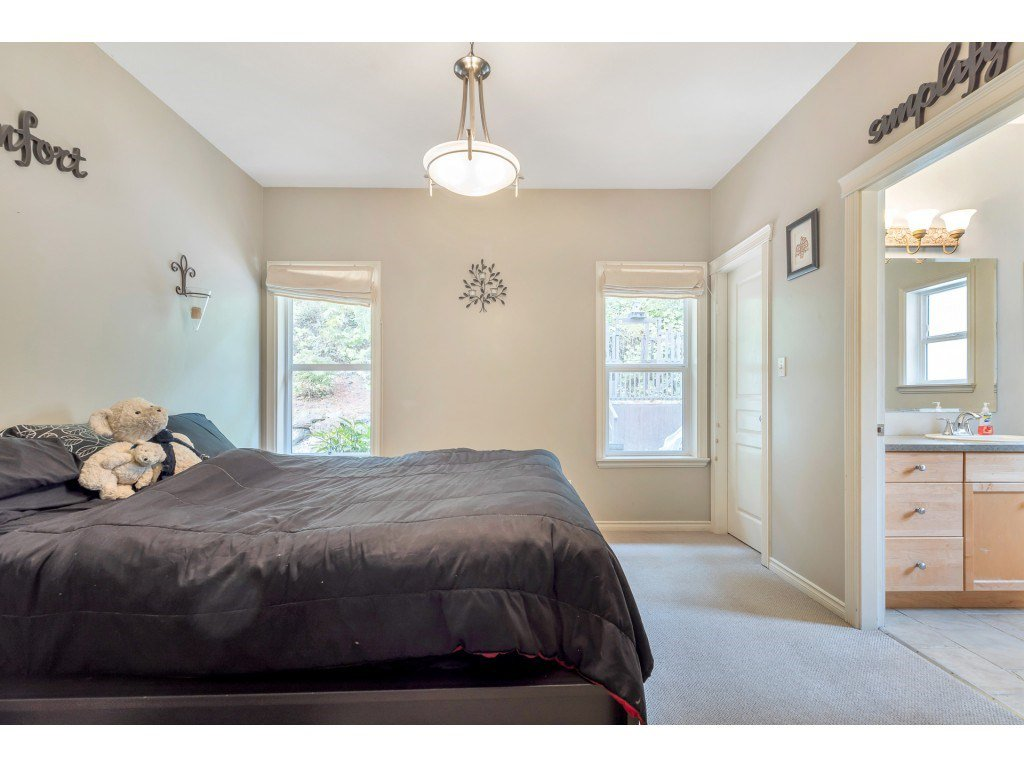 Photo 20: Photos: 35734 REGAL Parkway in Abbotsford: Abbotsford East House for sale : MLS®# R2504492